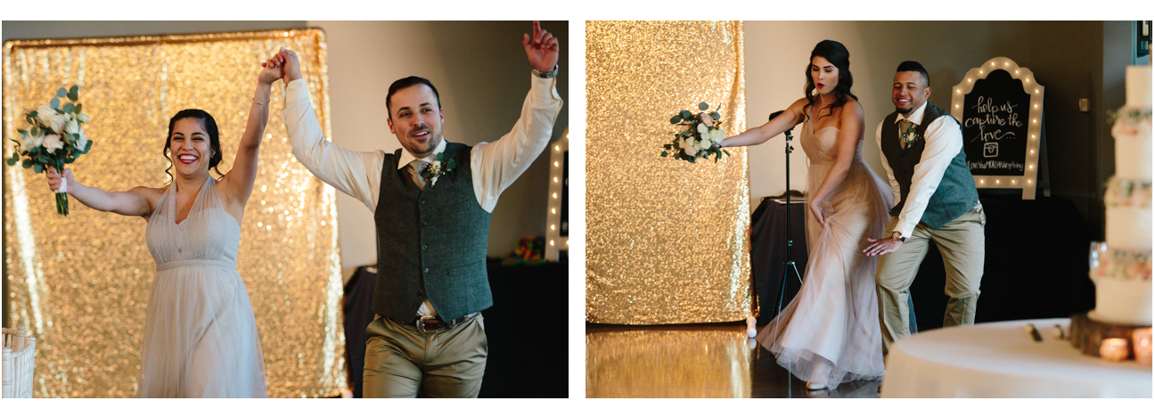 Alexandra-White-Austin-Wedding-Photographer-Canyonwood-Ridge00045.jpg