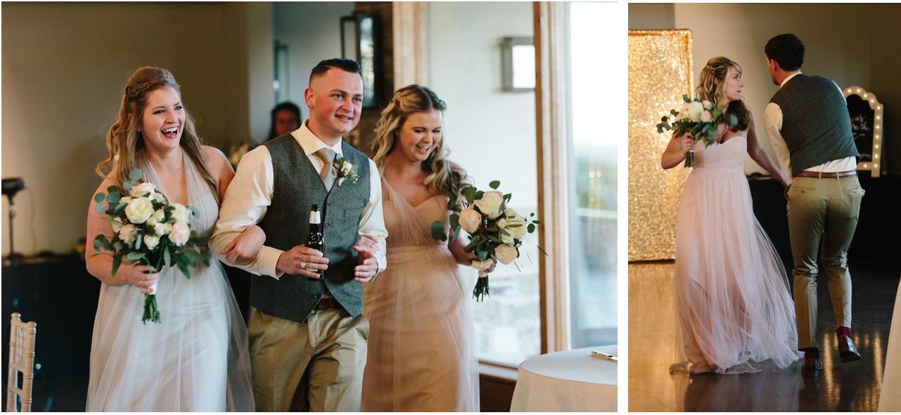 Alexandra-White-Austin-Wedding-Photographer-Canyonwood-Ridge00046.jpg