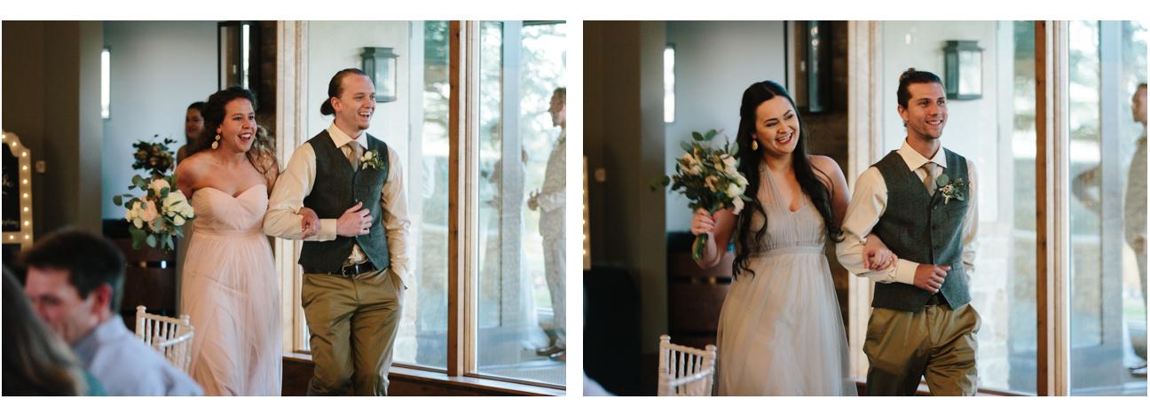 Alexandra-White-Austin-Wedding-Photographer-Canyonwood-Ridge00047.jpg