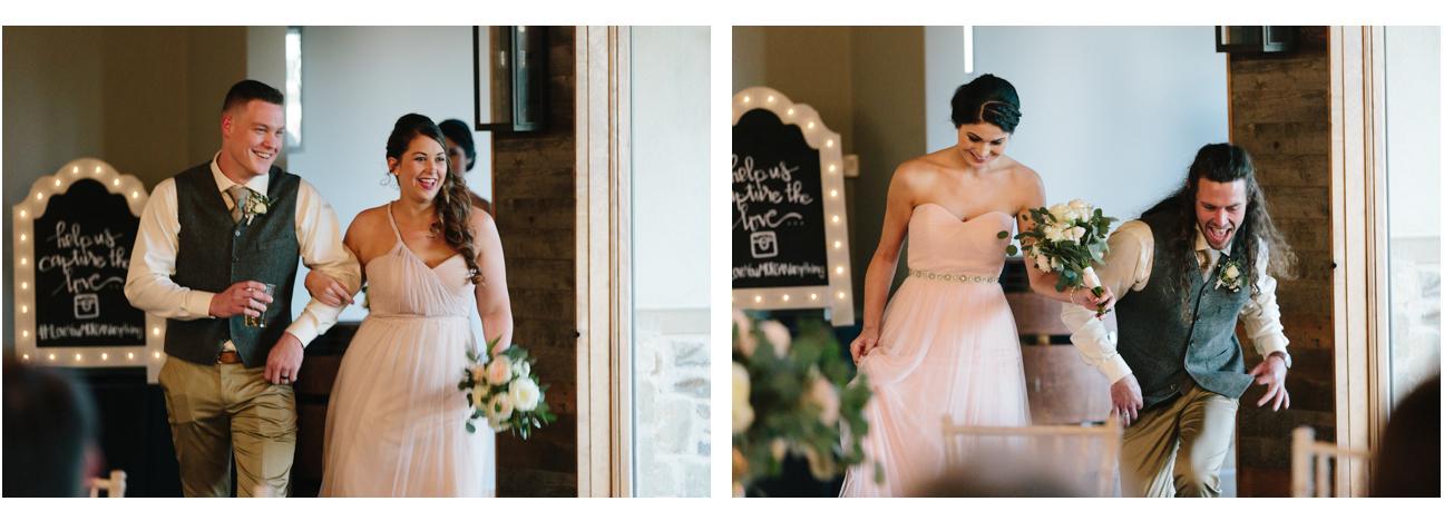 Alexandra-White-Austin-Wedding-Photographer-Canyonwood-Ridge00048.jpg