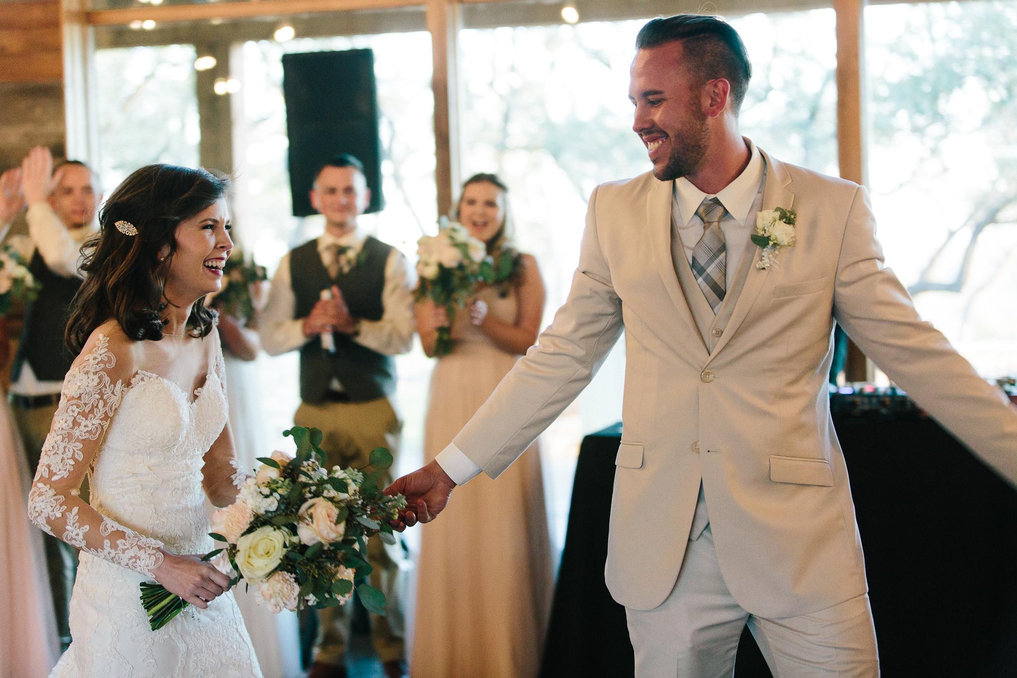 Alexandra-White-Austin-Wedding-Photographer-Canyonwood-Ridge00049.jpg