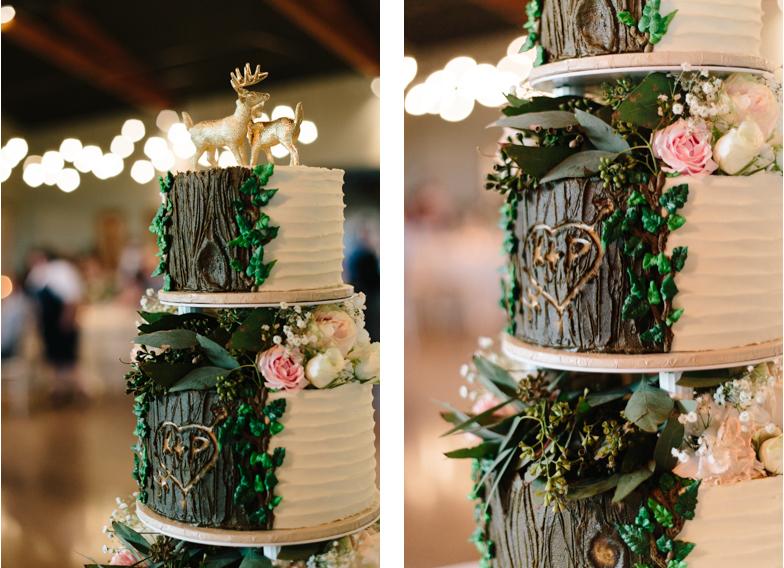 Alexandra-White-Austin-Wedding-Photographer-Canyonwood-Ridge00052.jpg