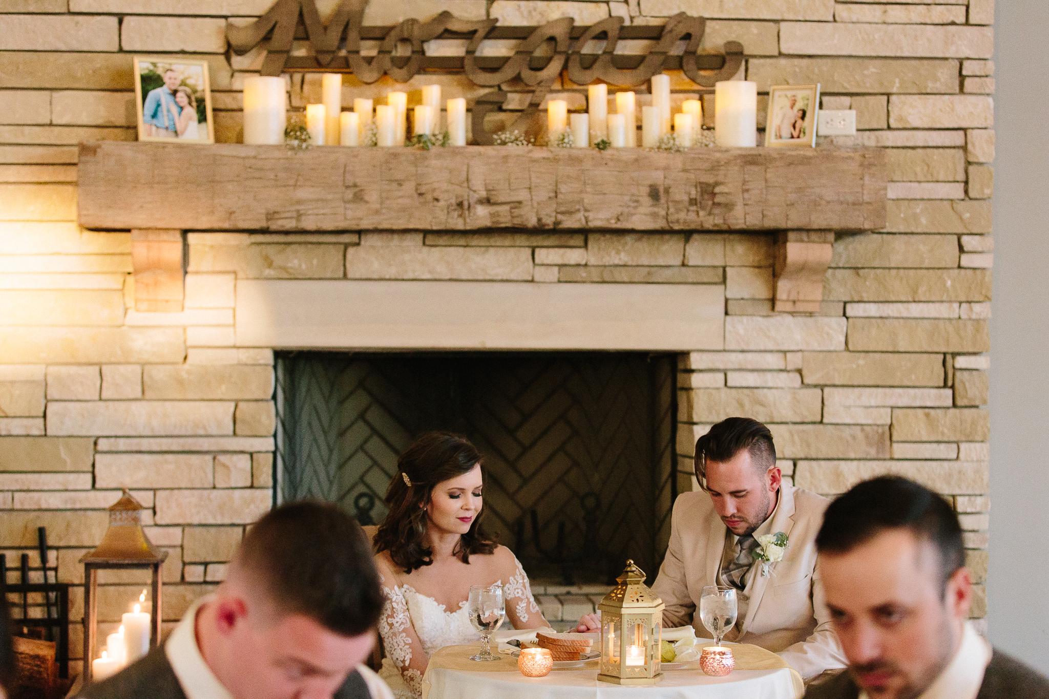 Alexandra-White-Austin-Wedding-Photographer-Canyonwood-Ridge00051.jpg