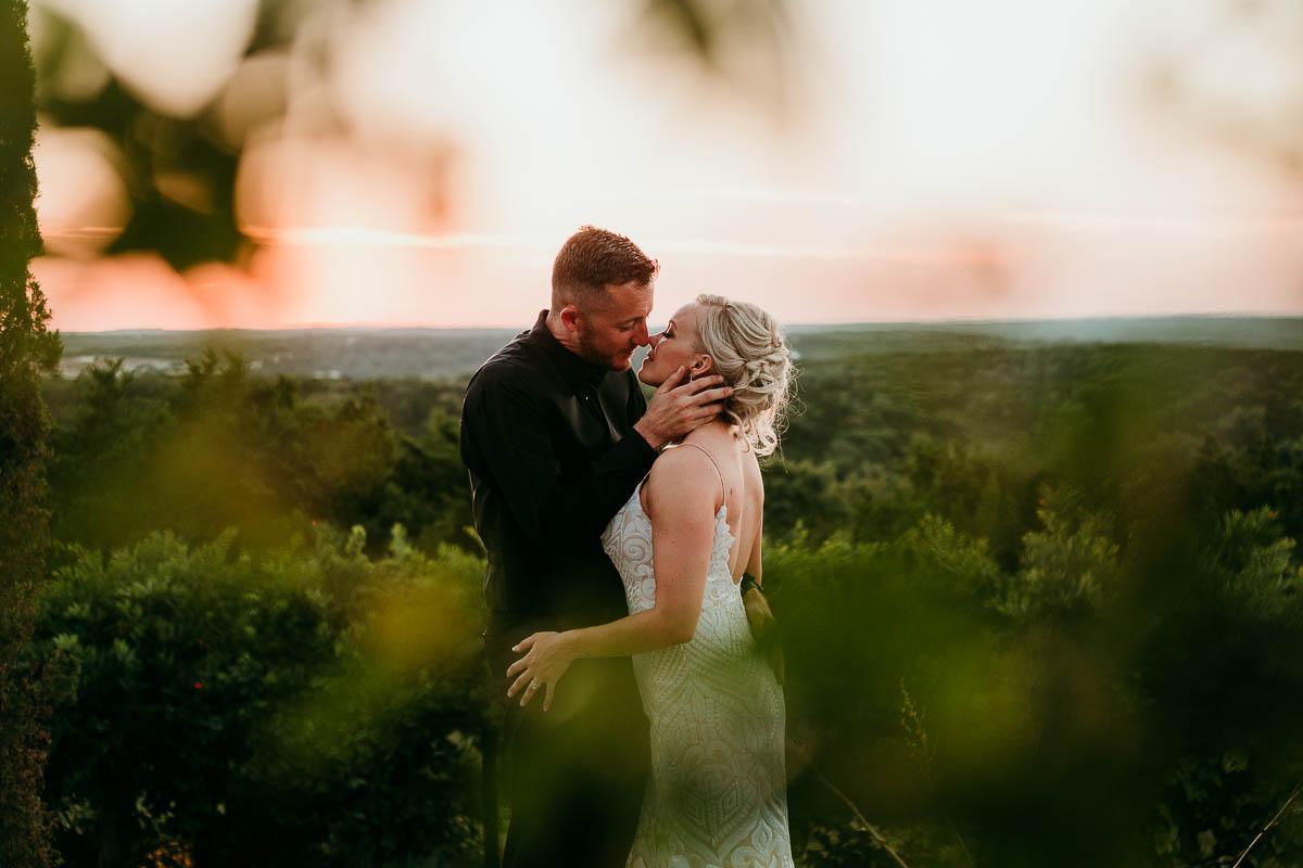austin-wedding-photographer-alexandra-white-photo-rancho-mirando