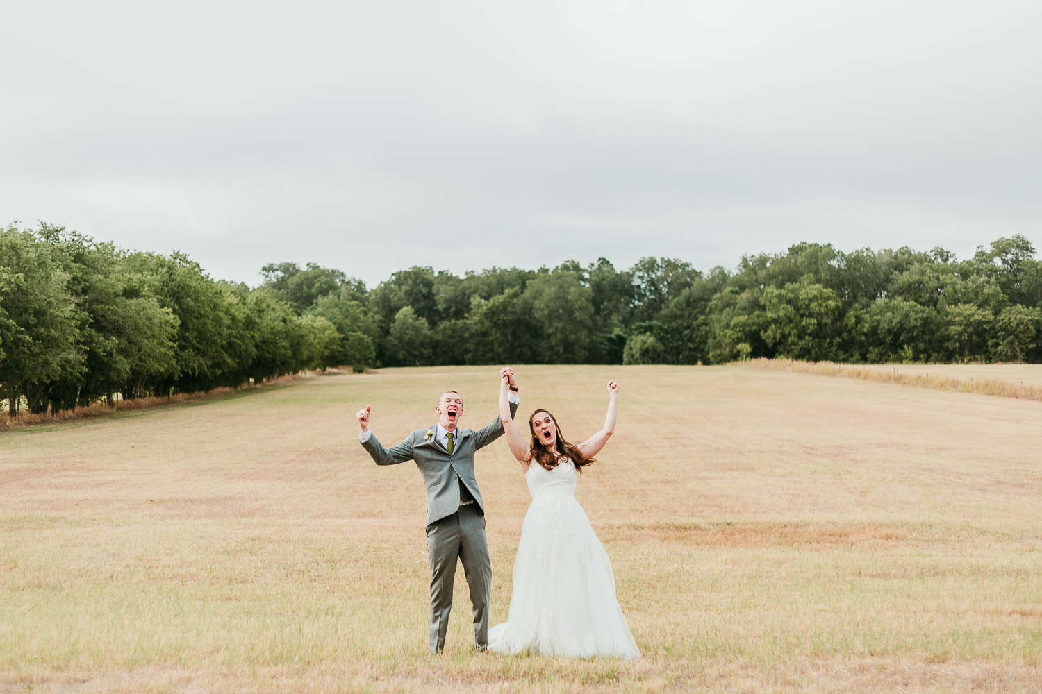austin-wedding-photographer-alexandra-white-photo-milestone-georgetown