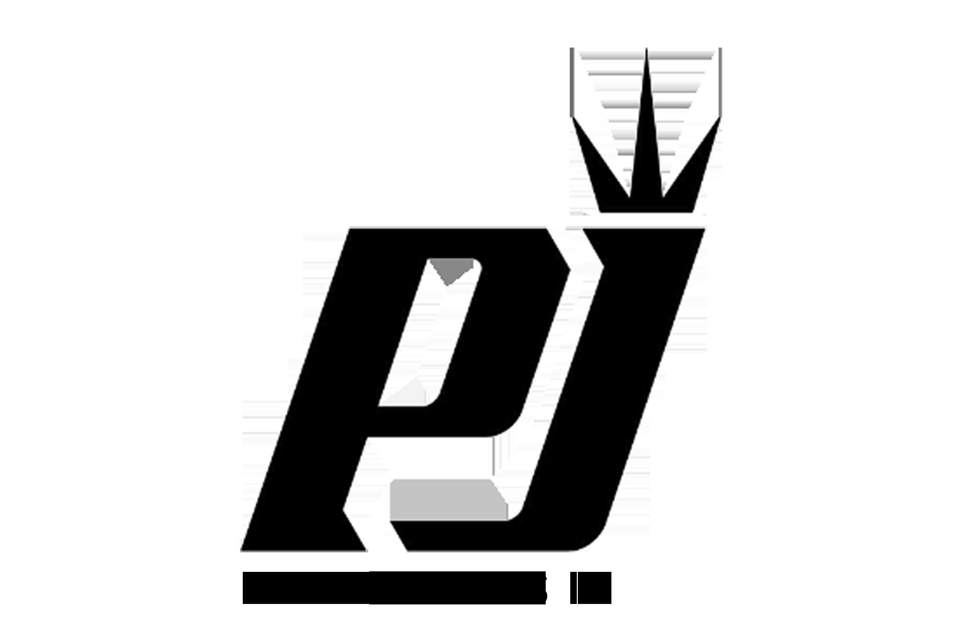 Video Logo copy.png