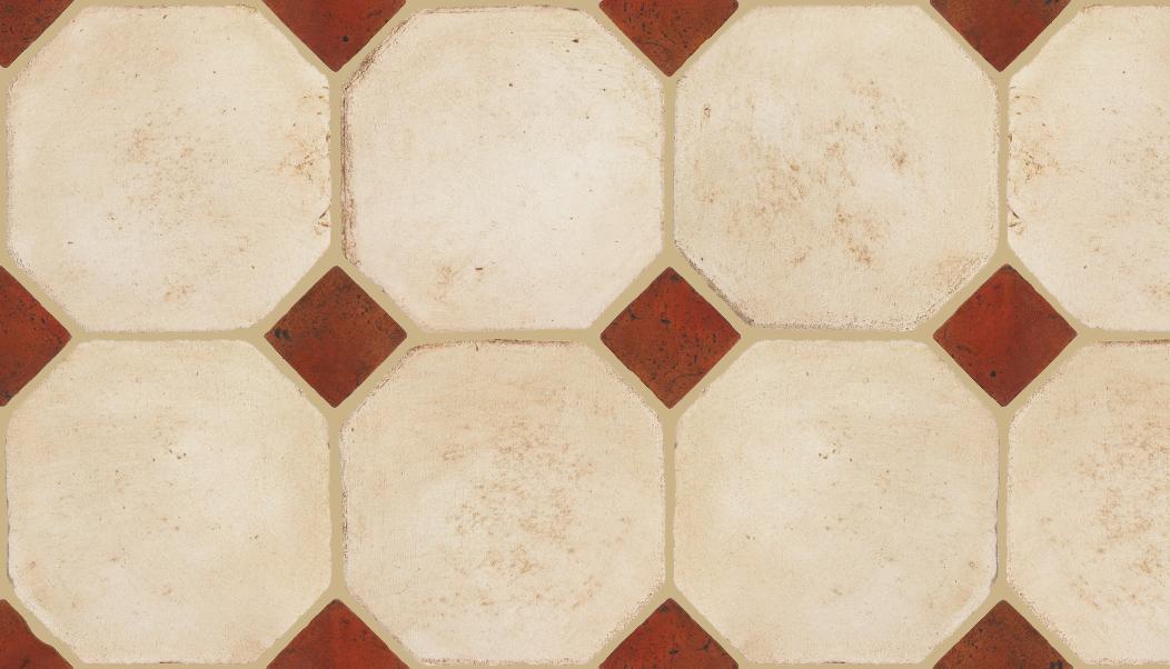 Pattern # PFO-126