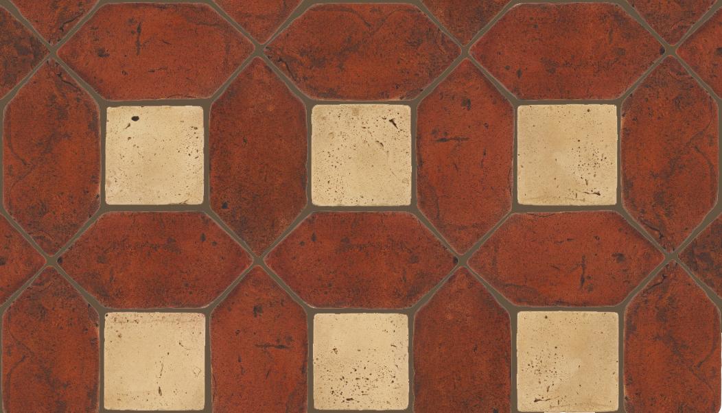 Pattern # PFK-218