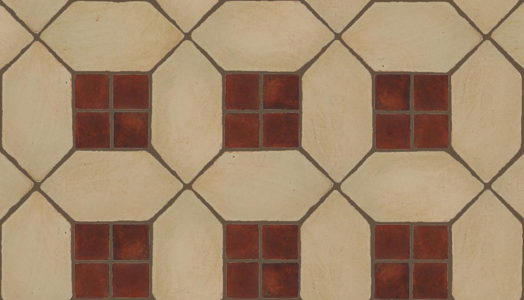 Pattern # PFK-221