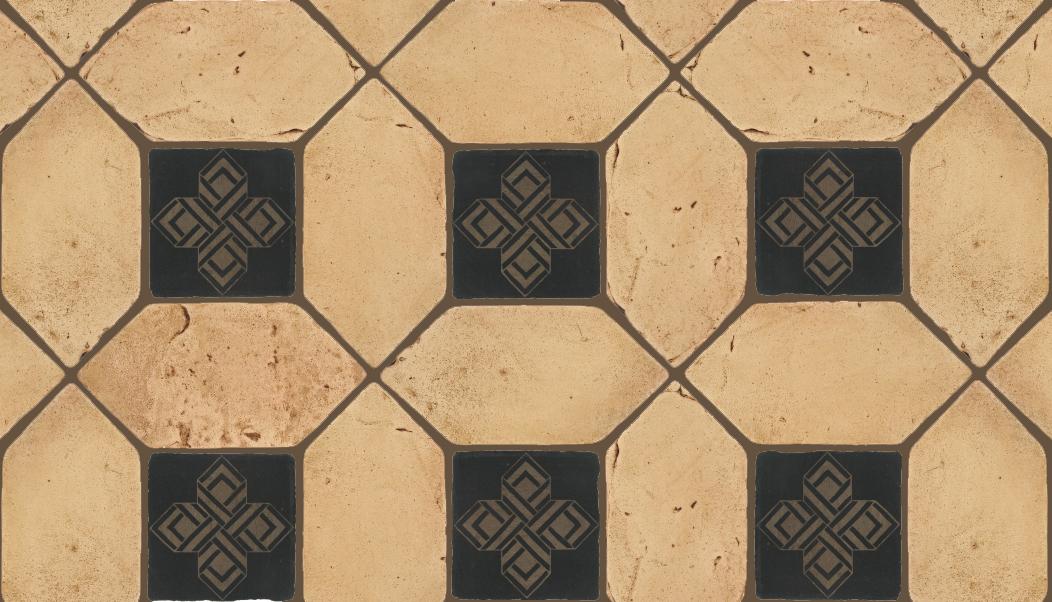 Pattern # PFK-238