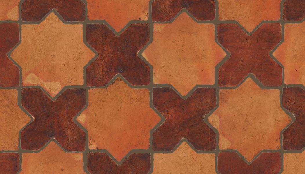 Pattern # PFC-110