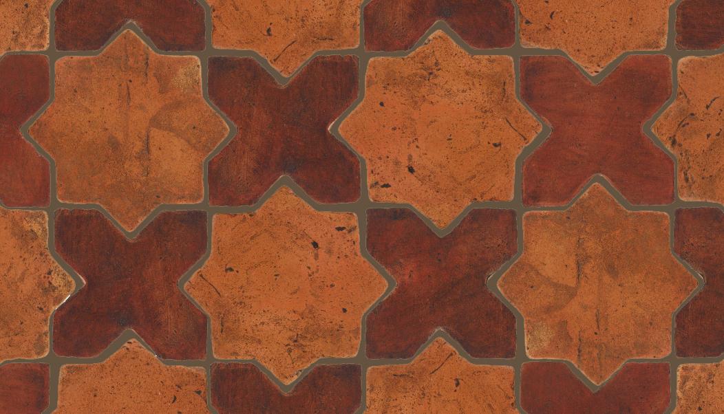 Pattern # PFC-125
