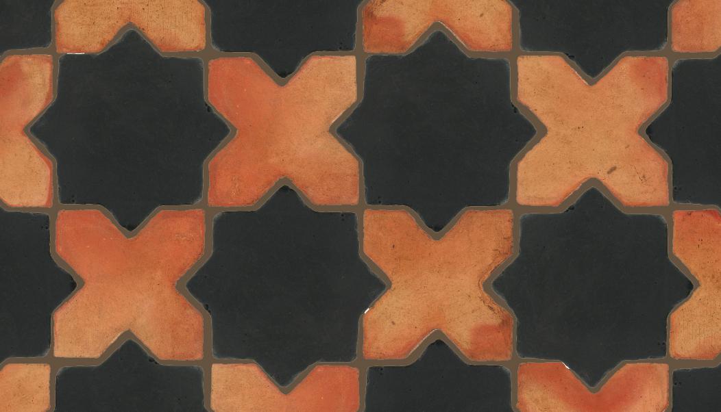 Pattern # PFC-127