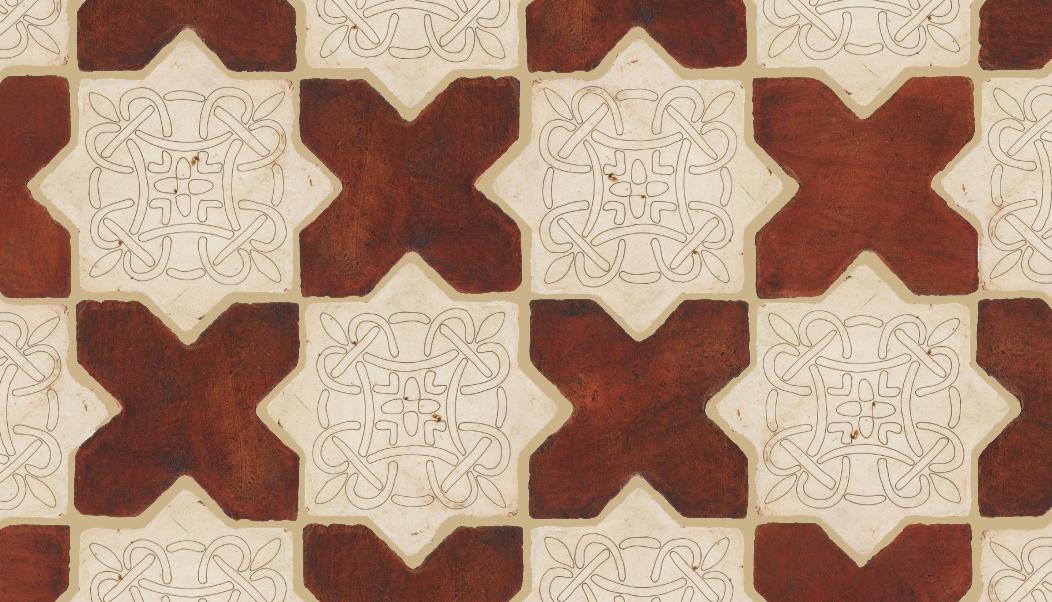 Pattern # PFC-140