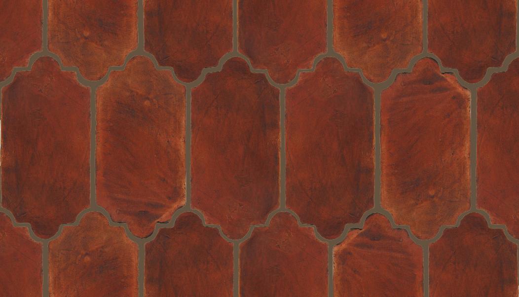 Pattern # PFX-120