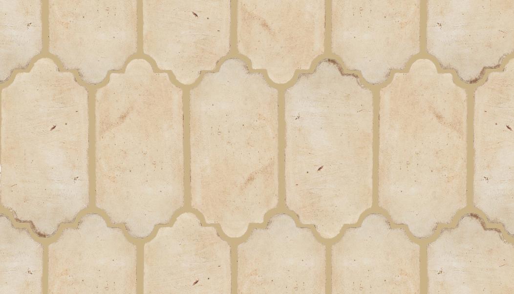 Pattern # PFX-122