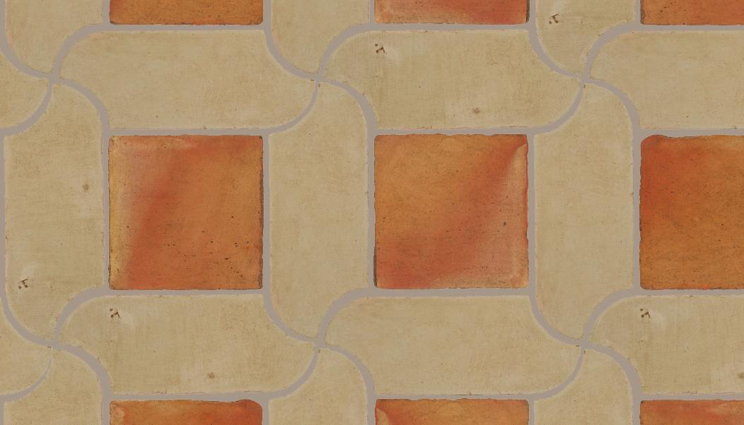 Pattern # PFX-215