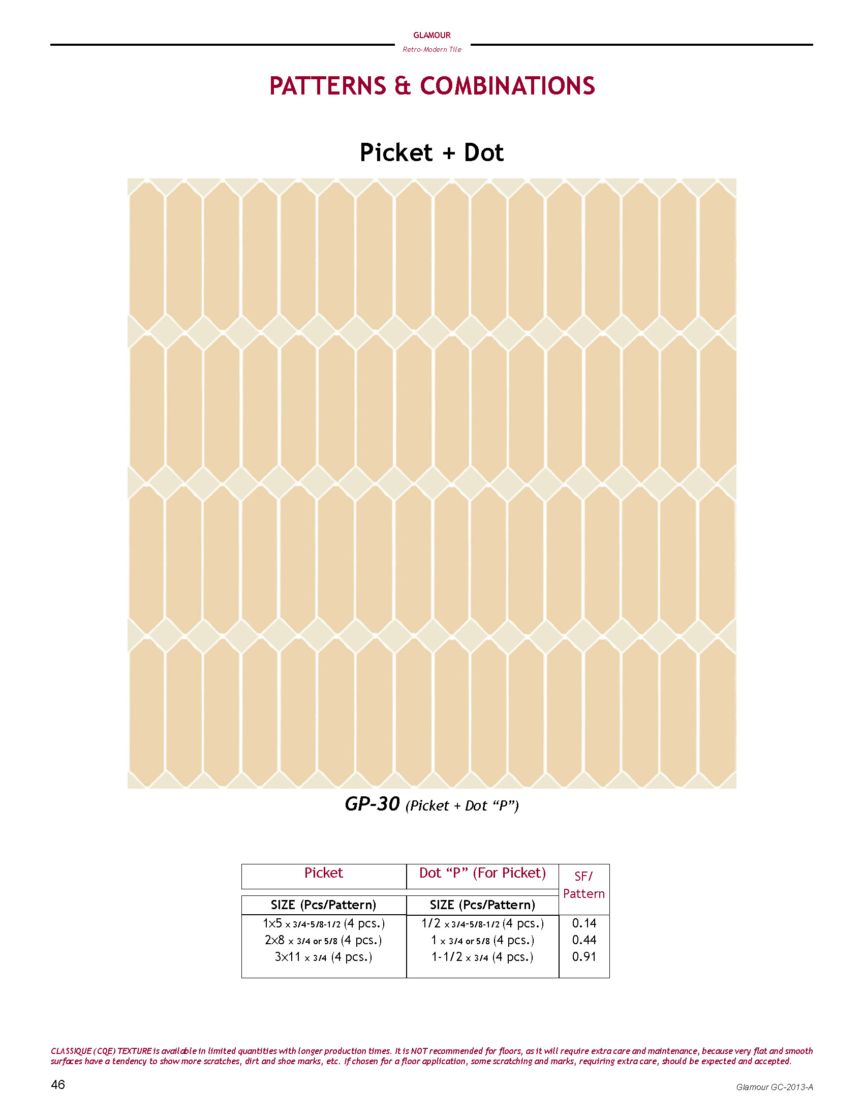 GlamourCat2013-A (3-Patterns&Comb-Pag25to59-HighRes)_Page_22.jpg