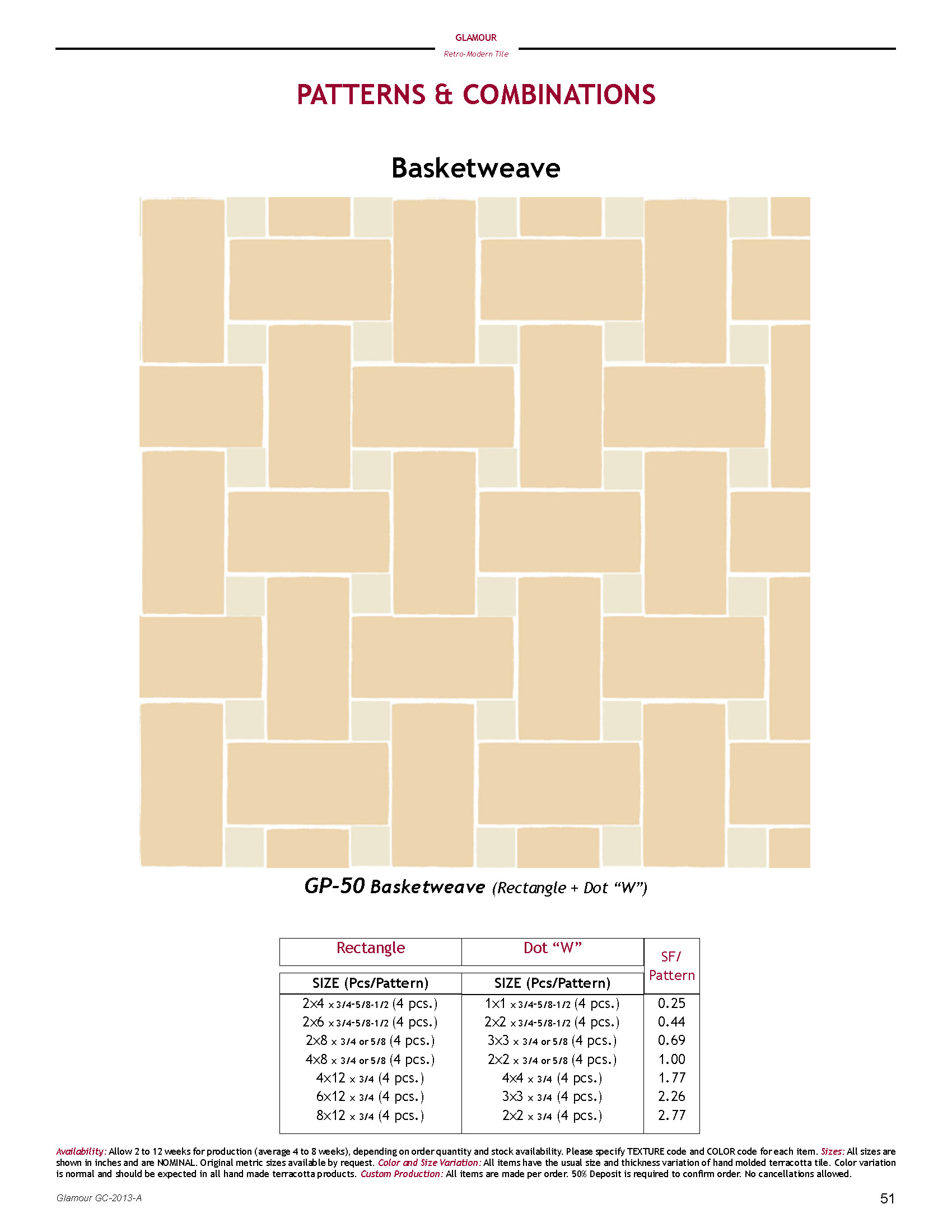 GlamourCat2013-A (3-Patterns&Comb-Pag25to59-HighRes)_Page_27.jpg