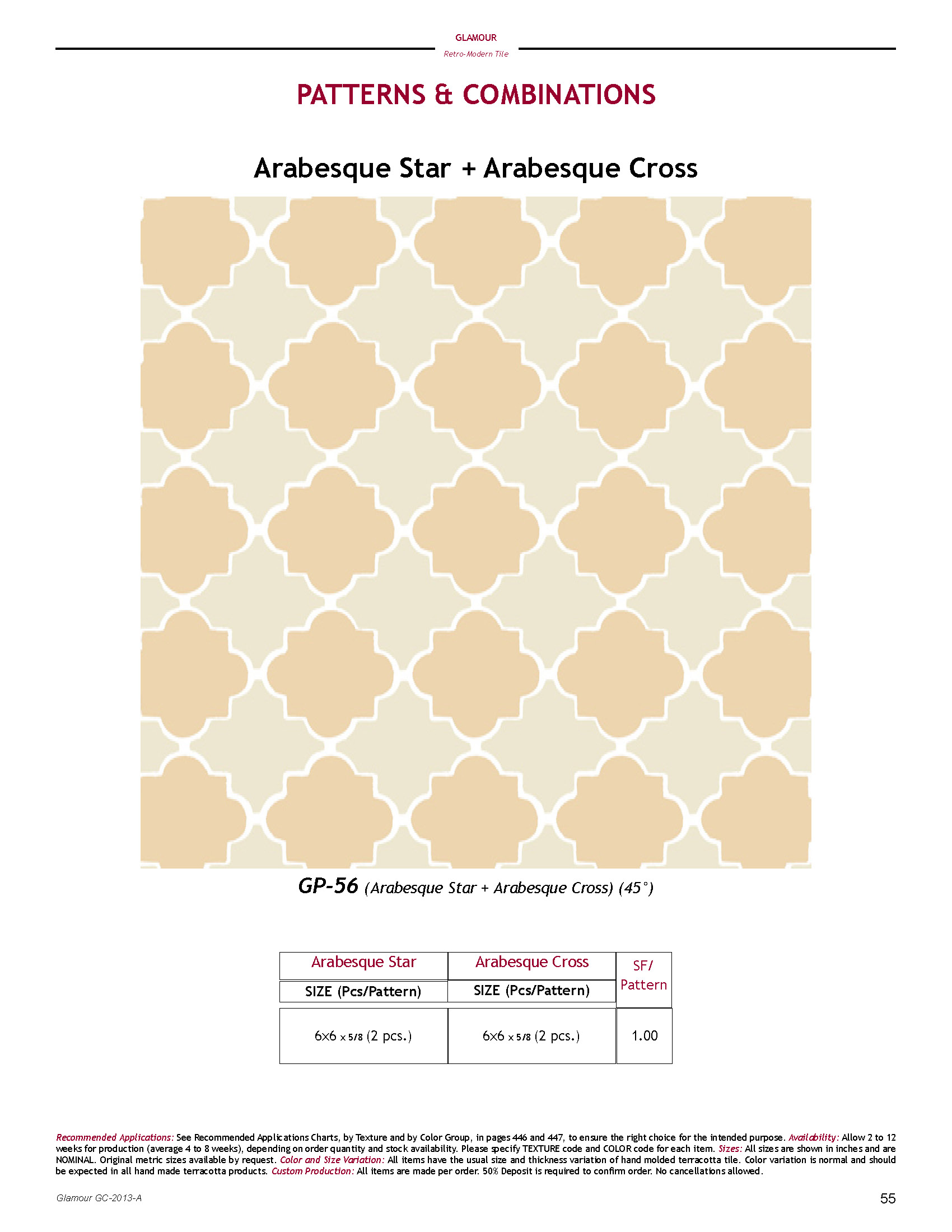 GlamourCat2013-A (3-Patterns&Comb-Pag25to59-HighRes)_Page_31.jpg