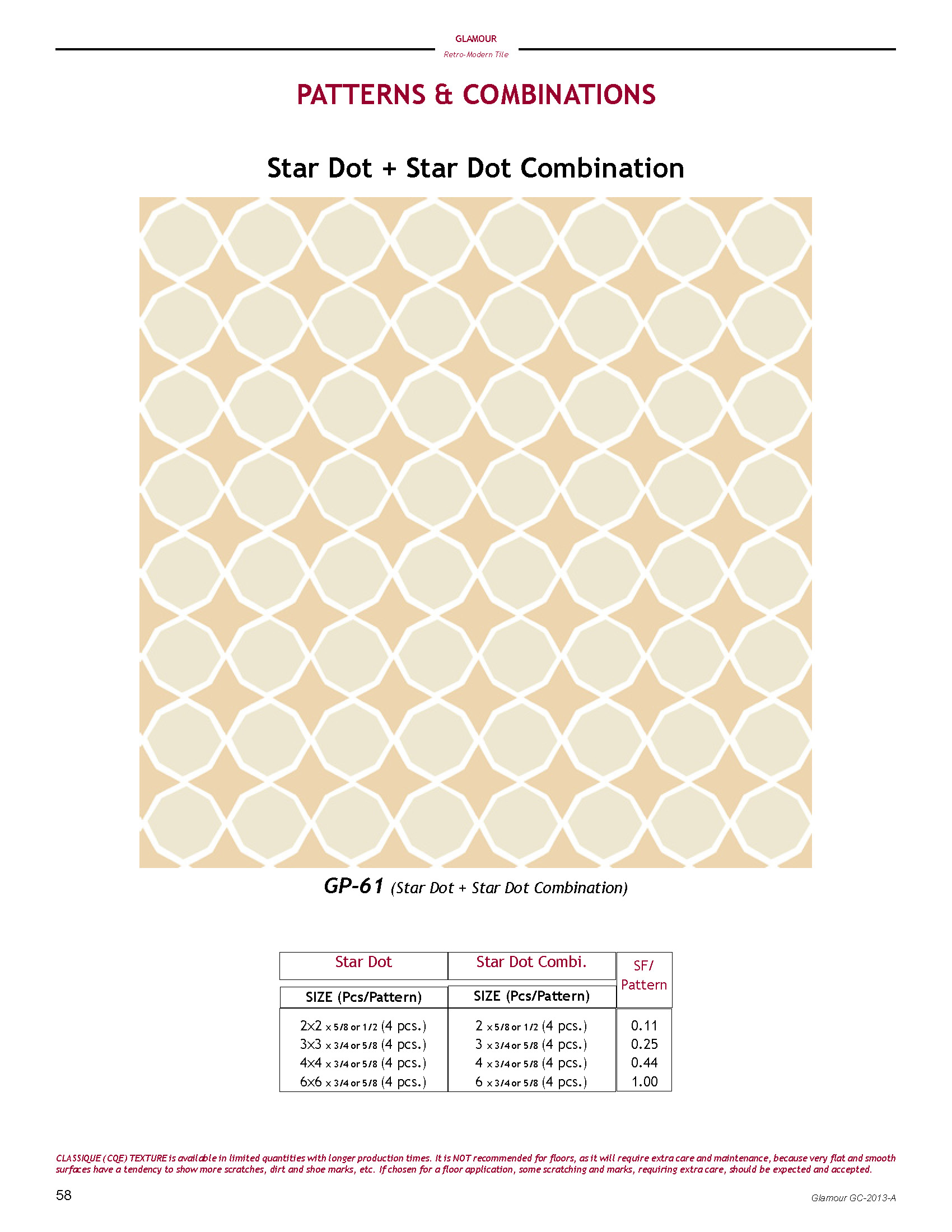GlamourCat2013-A (3-Patterns&Comb-Pag25to59-HighRes)_Page_34.jpg