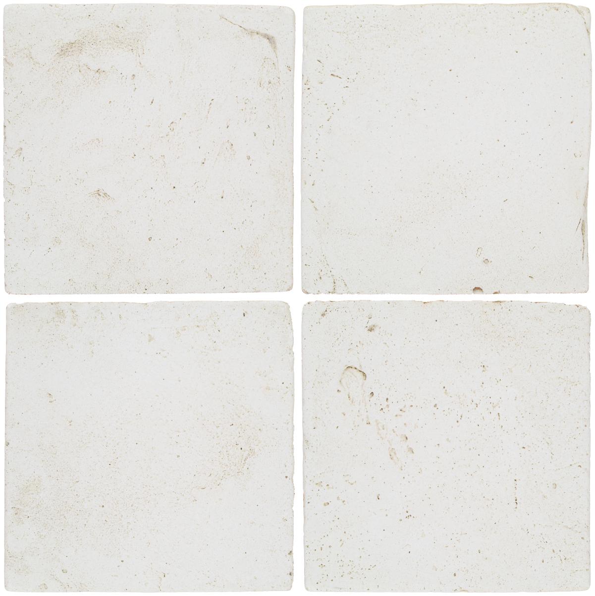 VTG-PGFW (Floral White)
