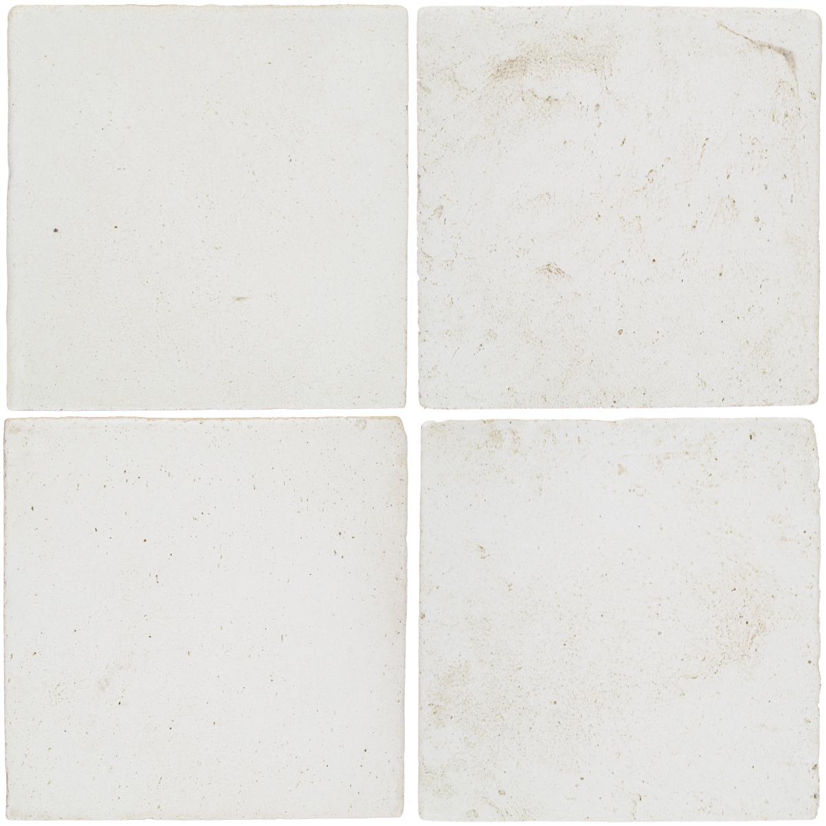 OHS/VTG-PGFW (Floral White)