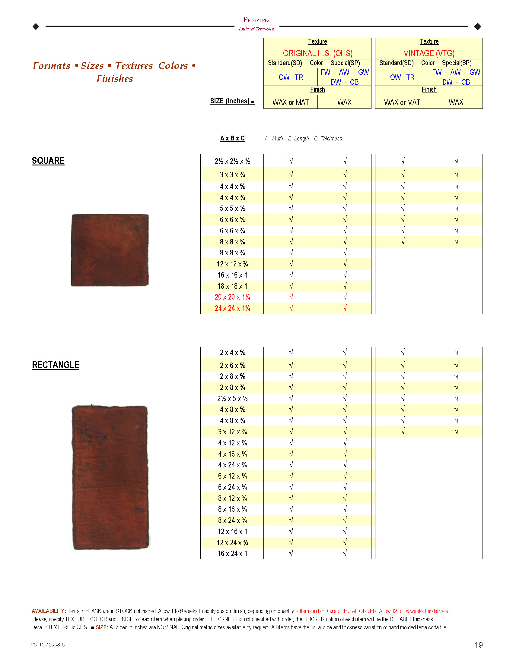 03-Formats+Sizes_Page_03.jpg