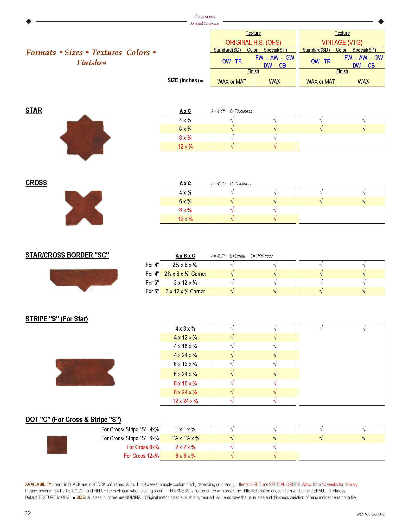 03-Formats+Sizes_Page_06.jpg