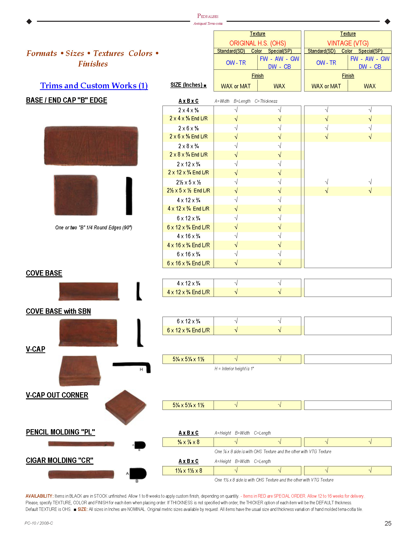 03-Formats+Sizes_Page_09.jpg