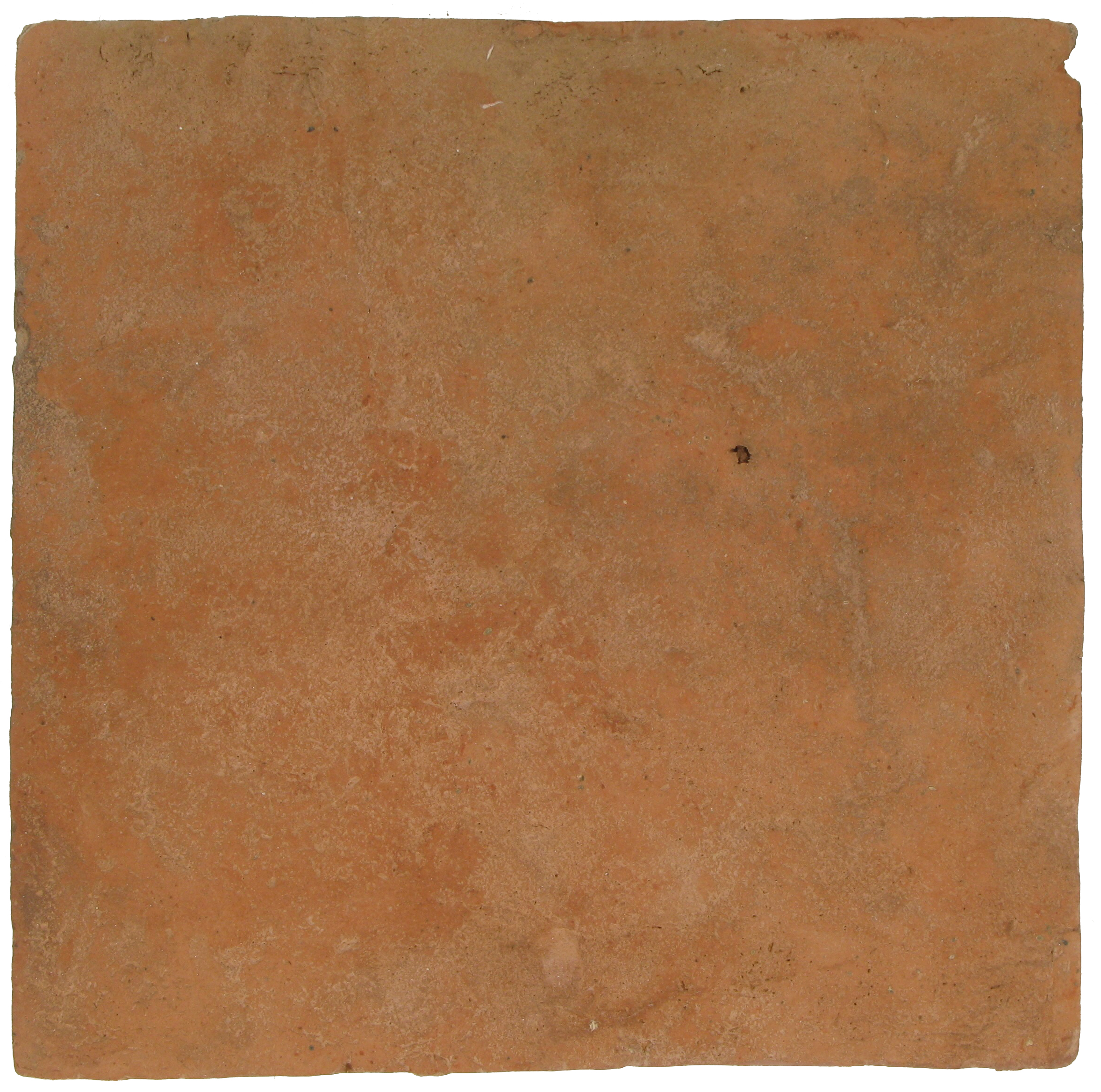 GREDOS Reclaimed Style Terracotta  Finish: Old Patina Natural