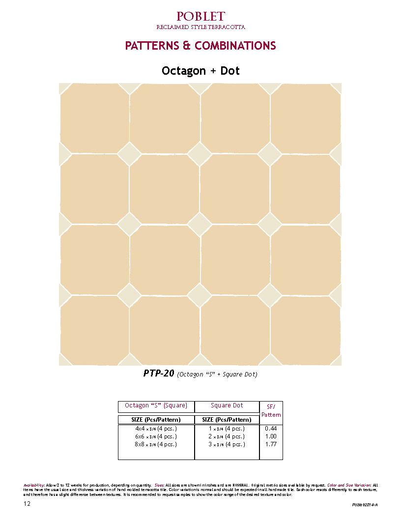 2-Poblet-Patterns&Combinations2015-A_Page_12.jpg