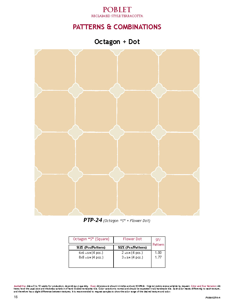 2-Poblet-Patterns&Combinations2015-A_Page_16.jpg
