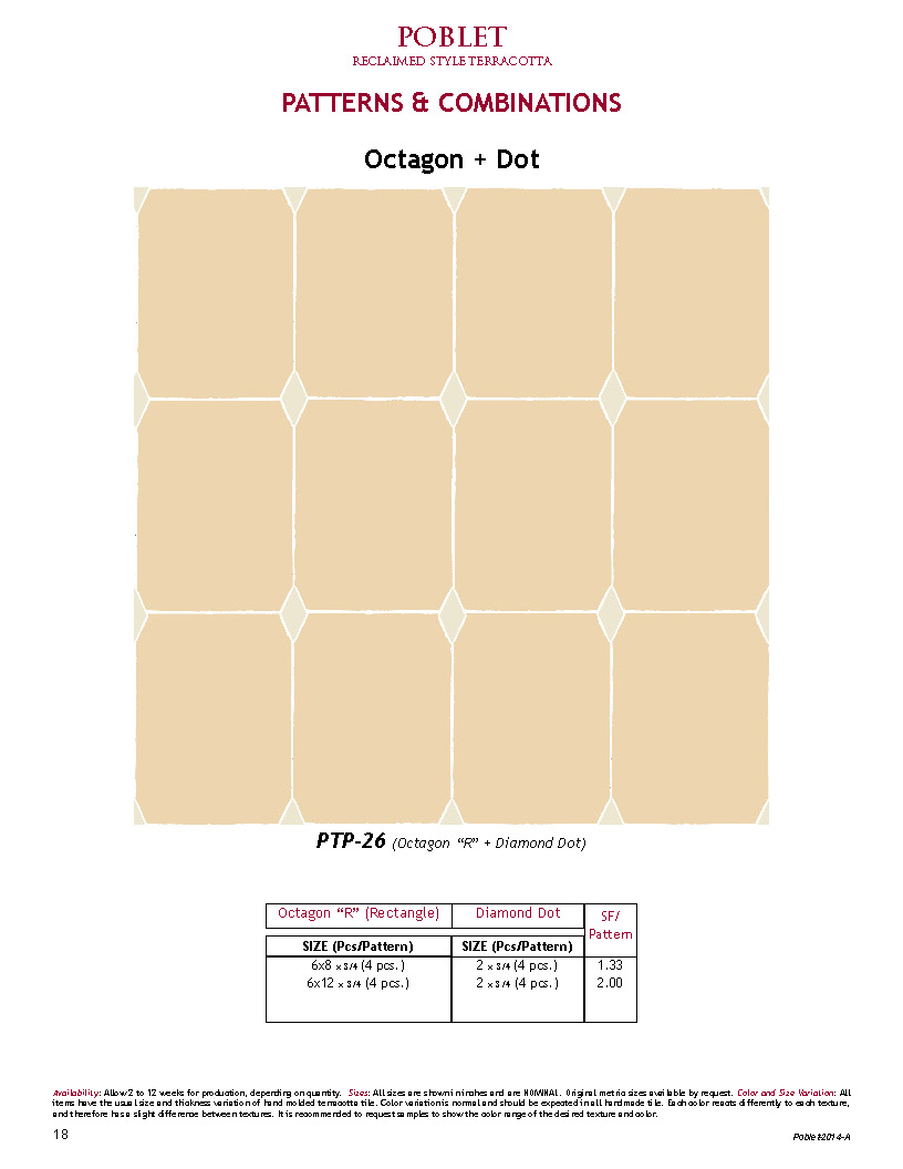 2-Poblet-Patterns&Combinations2015-A_Page_18.jpg
