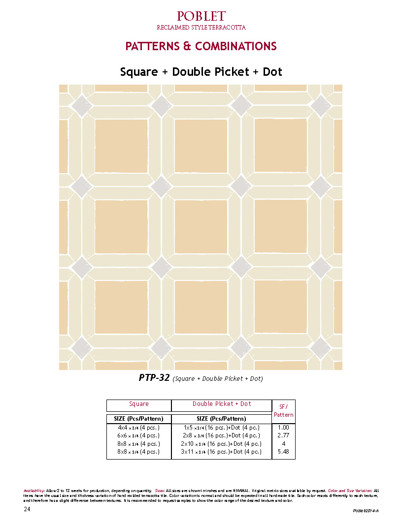2-Poblet-Patterns&Combinations2015-A_Page_24.jpg