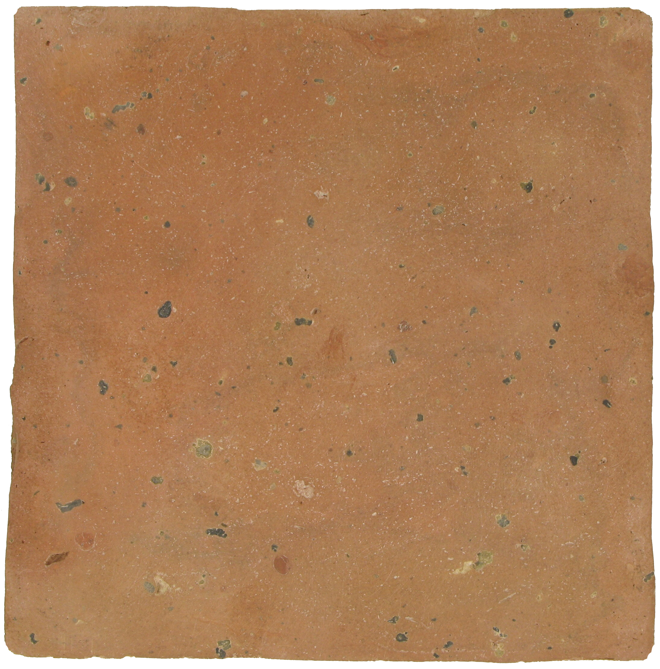 TOSCANA Terracotta & Marble  Terracotta: Cotto LUCCA  Color/Finish: Old Patina NATURAL (TCLN)