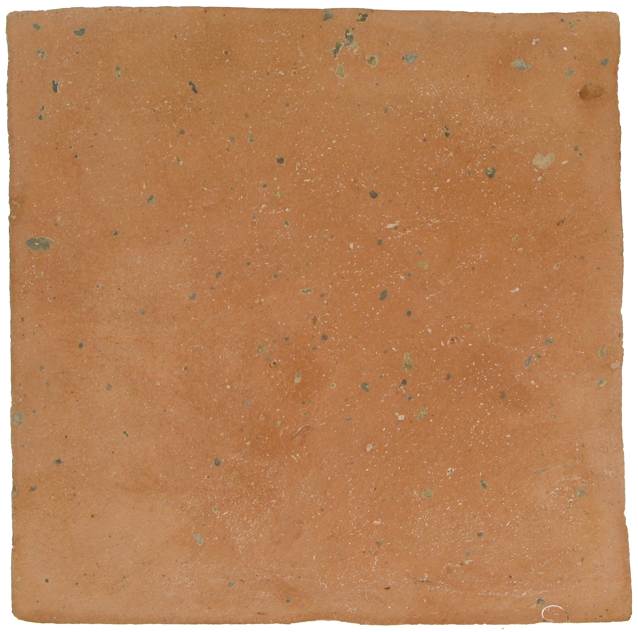 TOSCANA Terracotta & Marble  Terracotta: Cotto LUCCA  Color/Finish: Old Patina NATURAL(TCLN)