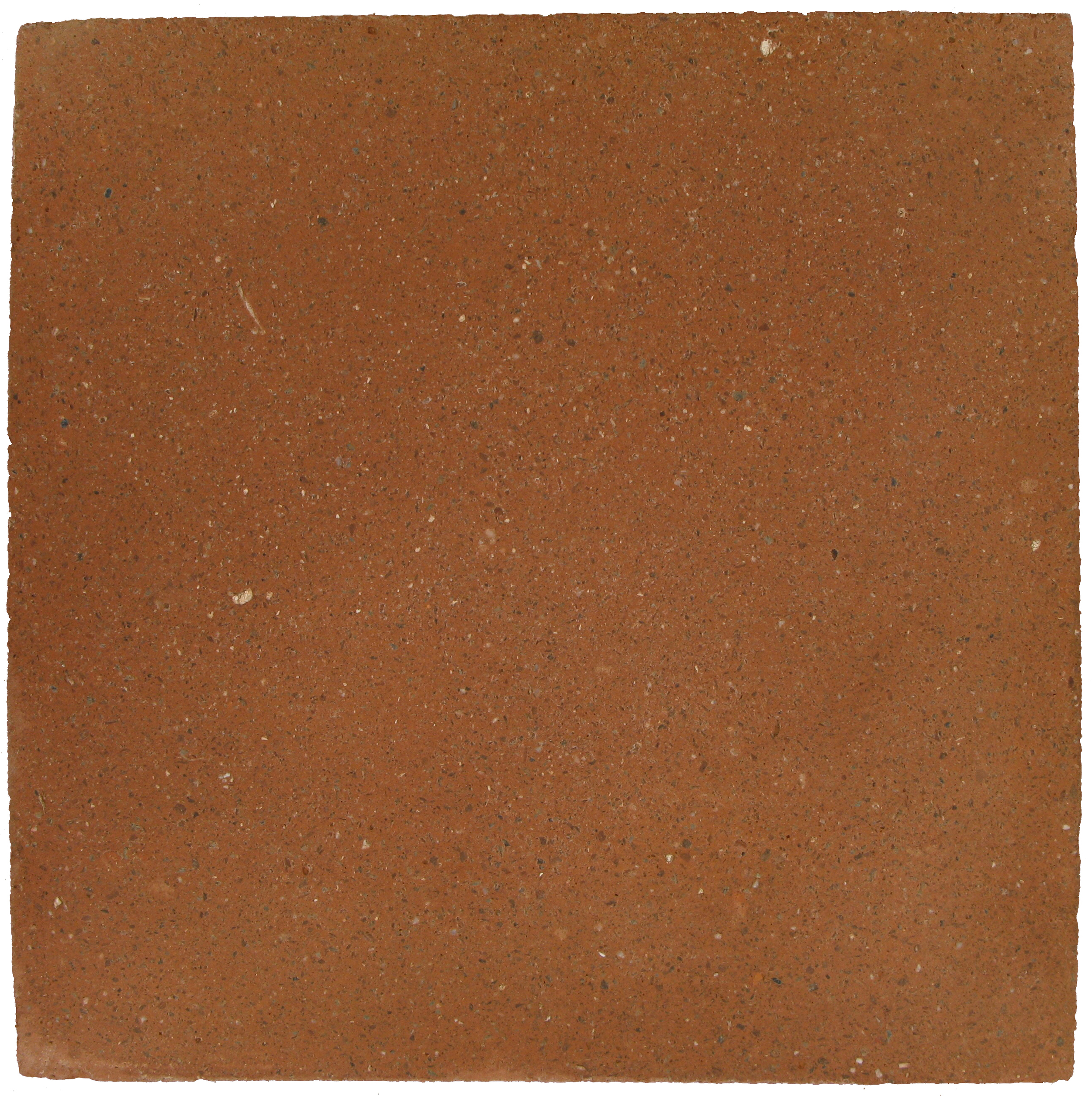 TOSCANA Terracotta & Marble  Terracotta: Cotto PRATO  Color/Finish: Old Patina ANTIQUE(TCPA)
