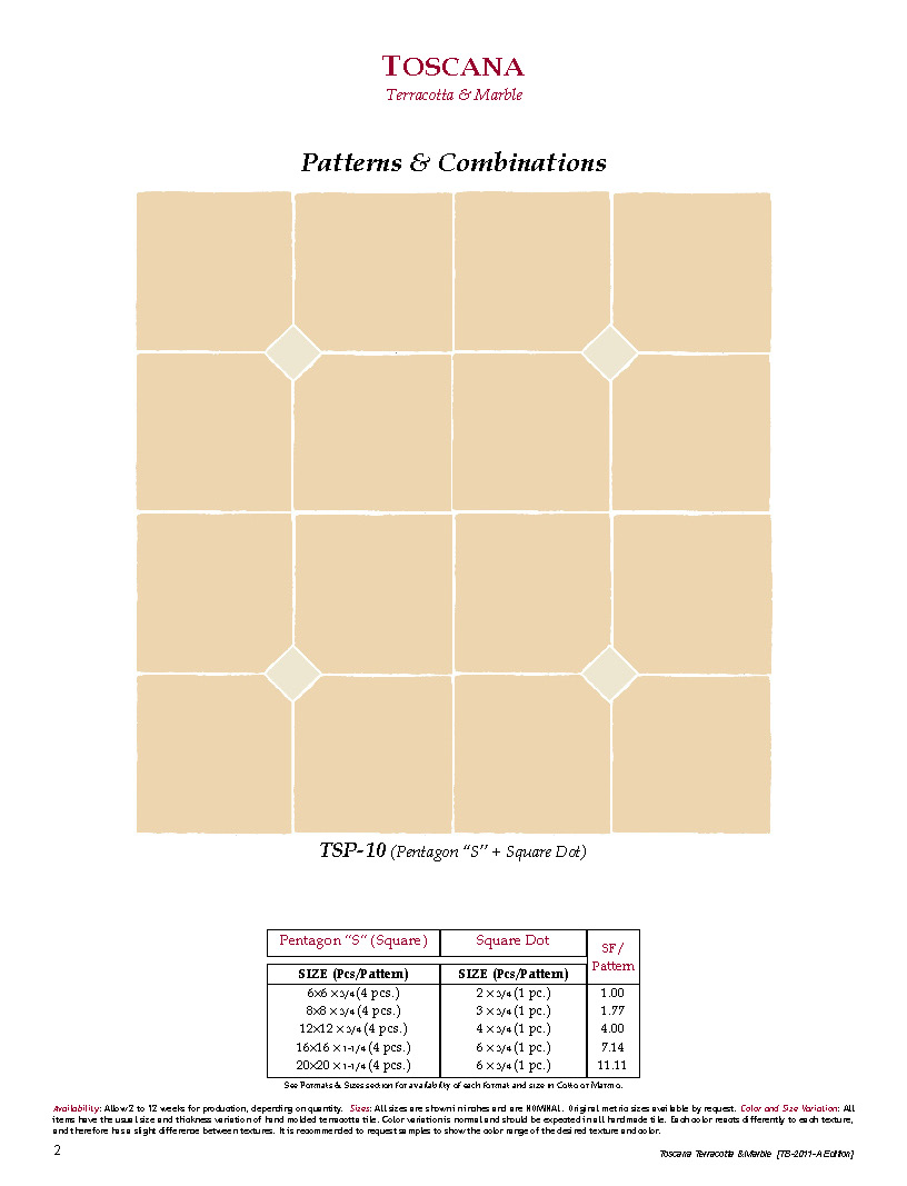 2-Toscana-Patterns&Combinations-2015-A_Page_02.jpg