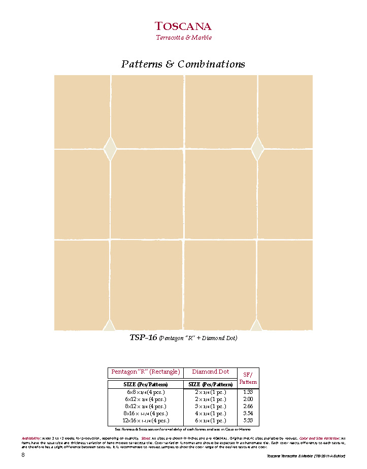 2-Toscana-Patterns&Combinations-2015-A_Page_08.jpg