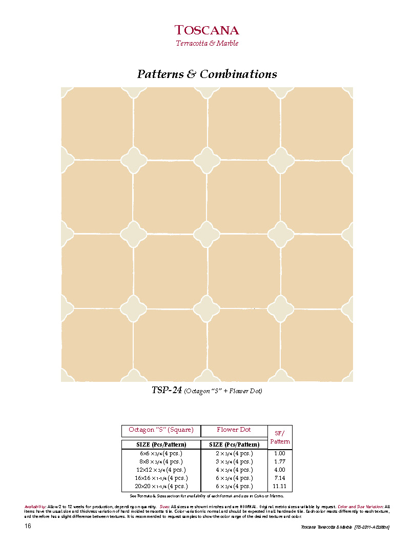2-Toscana-Patterns&Combinations-2015-A_Page_16.jpg