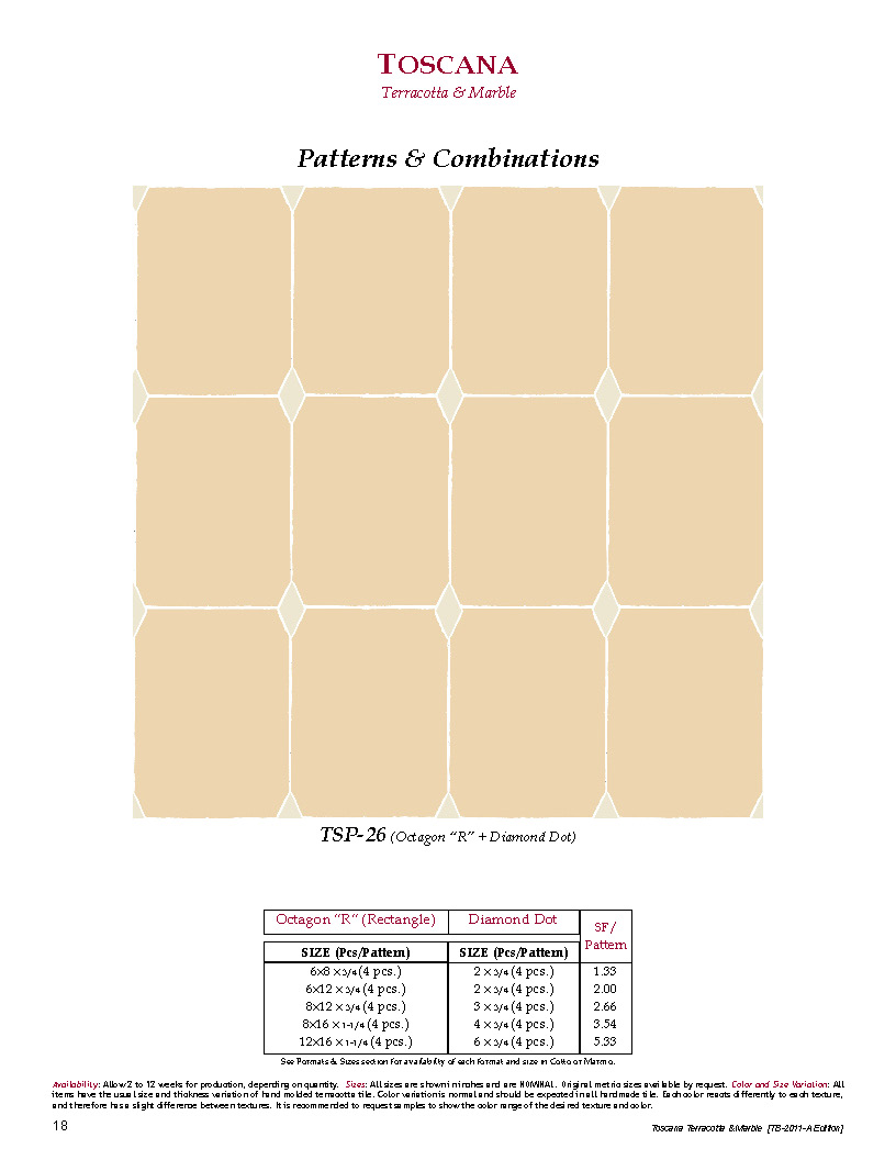 2-Toscana-Patterns&Combinations-2015-A_Page_18.jpg