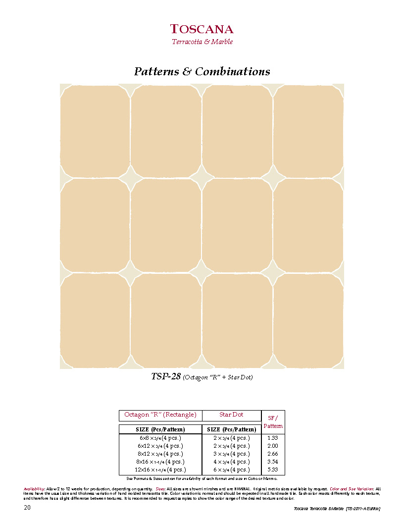 2-Toscana-Patterns&Combinations-2015-A_Page_20.jpg