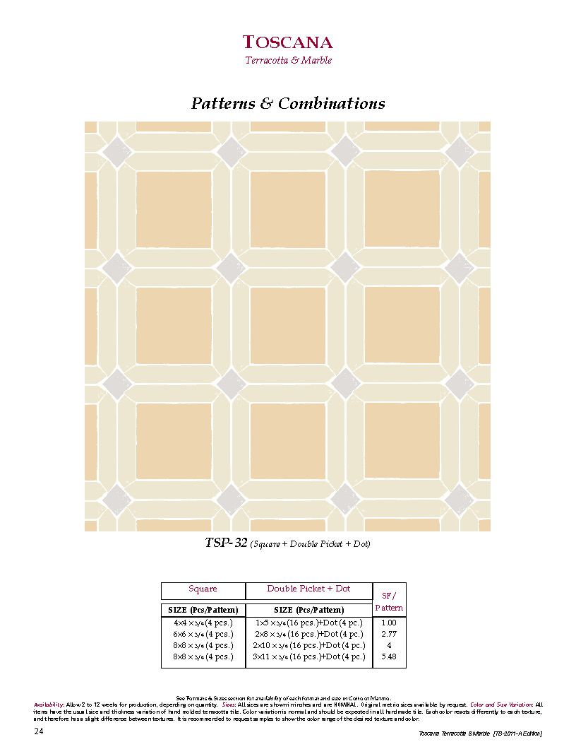 2-Toscana-Patterns&Combinations-2015-A_Page_24.jpg