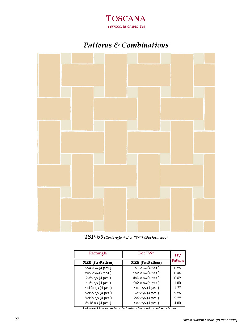 2-Toscana-Patterns&Combinations-2015-A_Page_27.jpg