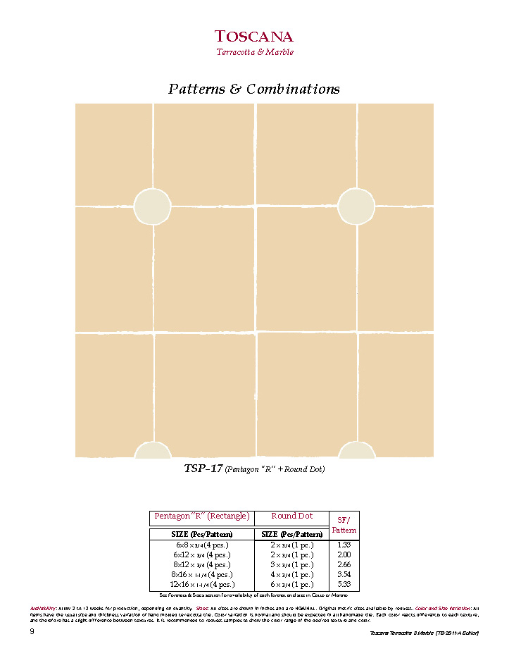 2-Toscana-Patterns&Combinations-2015-A_Page_09.jpg
