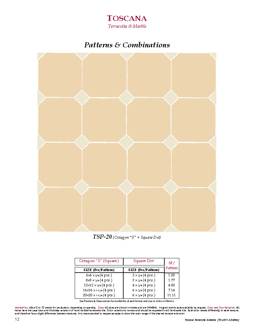 2-Toscana-Patterns&Combinations-2015-A_Page_12.jpg