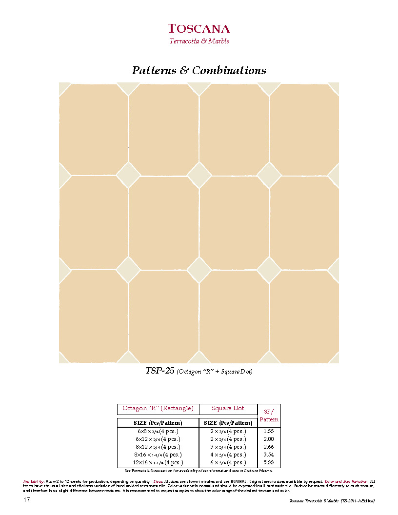 2-Toscana-Patterns&Combinations-2015-A_Page_17.jpg