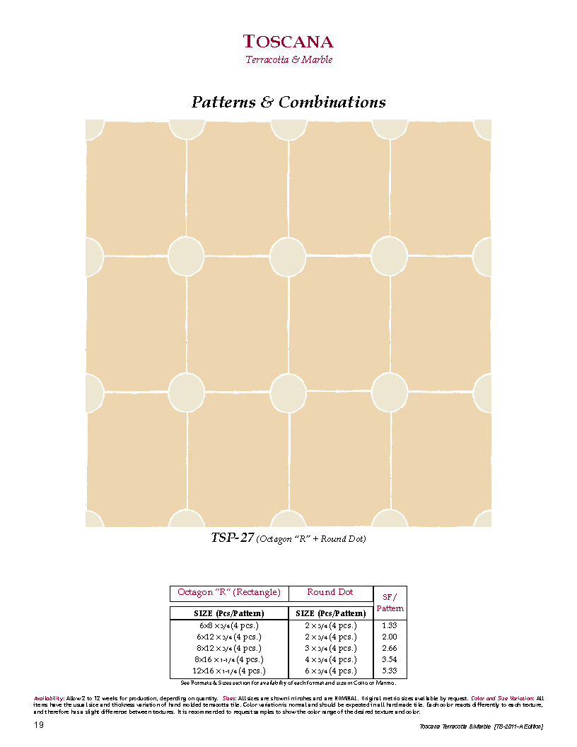 2-Toscana-Patterns&Combinations-2015-A_Page_19.jpg