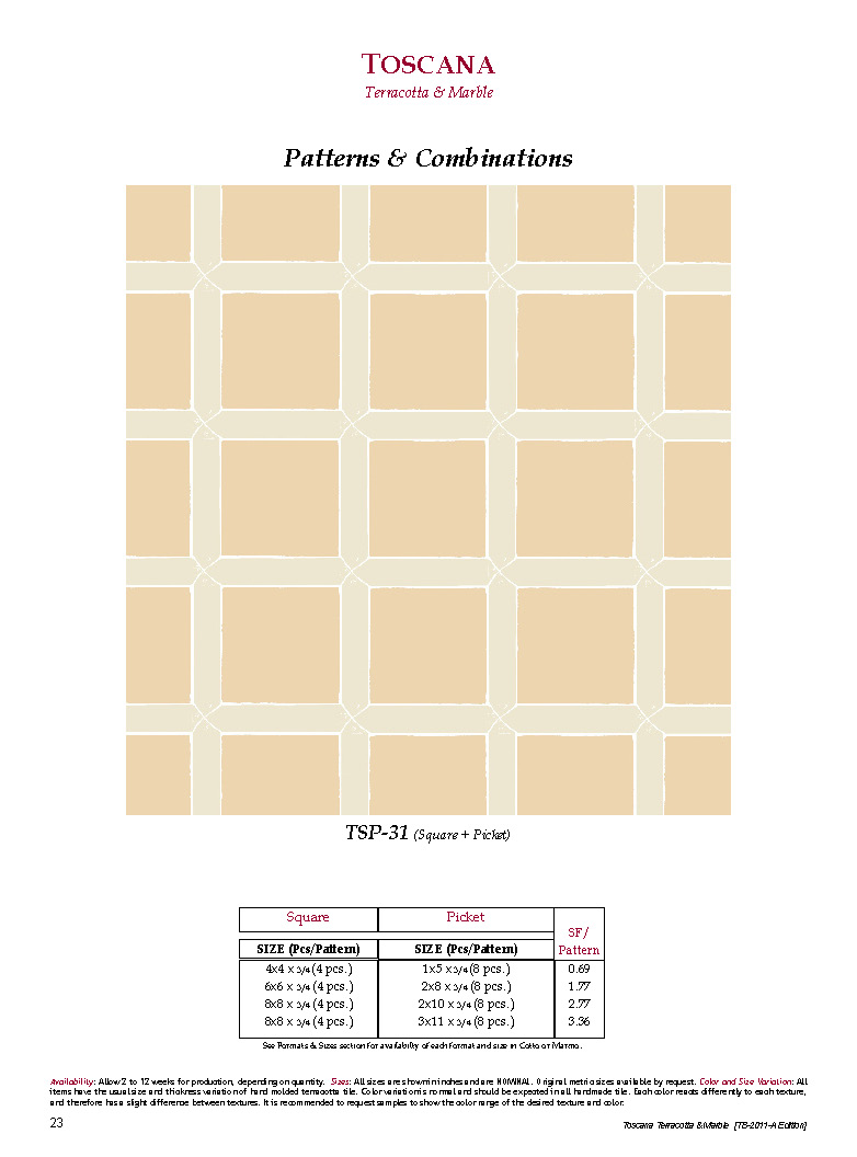 2-Toscana-Patterns&Combinations-2015-A_Page_23.jpg